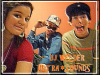 dj-welder