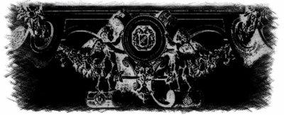 † La Chambre Froide et les confessions d'Ascheard K. X. †