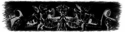 † La Chambre Froide, L'Amitié et l'Alchimie †