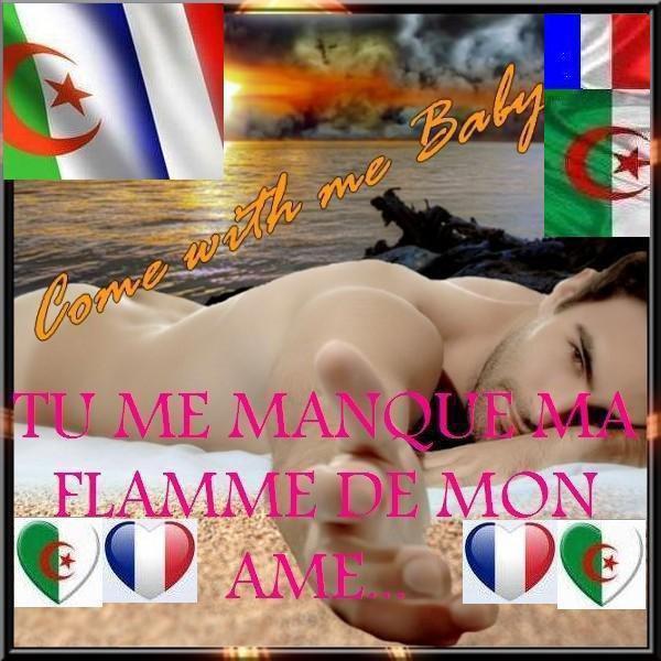 ANGE MATURE AFFECTUEUX DOUX TENDRE SENSUEL ROMANTIQUE SEXY GENEREUX GALANTet...