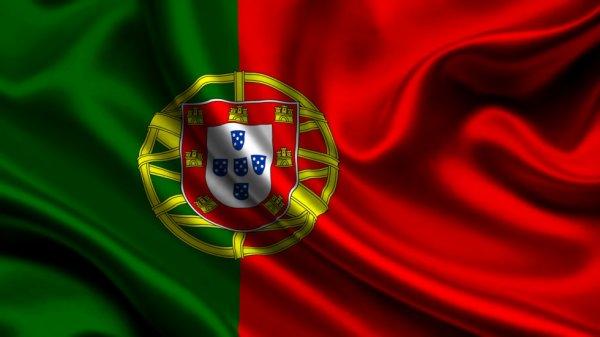 portugal viva