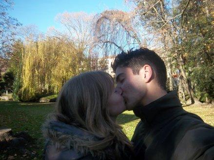 Celui Qui A La Clée ² Mon Coeur ♥,, Florence & Folle Amoureuse
