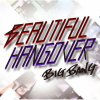 BigBang - Beautiful Hangover