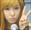 Juju-Chan29