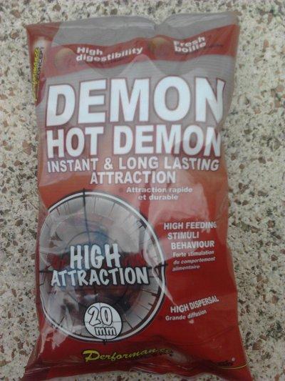 demon!!!!!!!