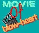 Photo de movieofblow-heart