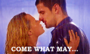 Photo de Naley-ComeWhatMay