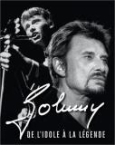 Photo de JohnnyHallyday43