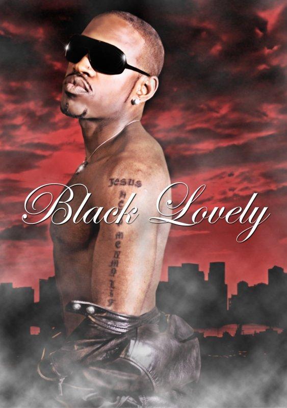 Vous étes a la cool la Famille ! Qui écoute du Black Lovely a Fond ici ?!!