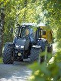 Photo de tractors32