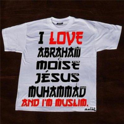 LES PROPHETES !!