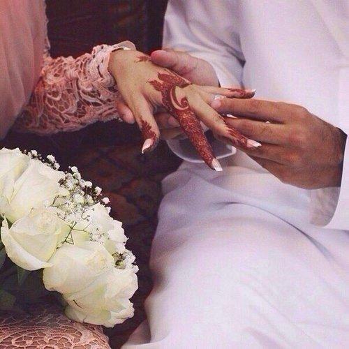 """""""Le mariage est basé sur le choix d'un époux vertueux et auprès duquel on retrouve le repos pour son âme."""" (Cheikh Salih Al Fawzan)"""