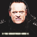 Photo de x-The-undertaker-kane-x