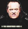 x-The-undertaker-kane-x