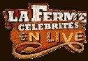 Photo de la-ferme-celebrites-live