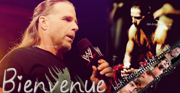 Bienvenue sur Hbk-King-Of-The-Ring.skyrock.com