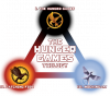 hunger-games-officiel