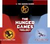 hunger-games-officiel