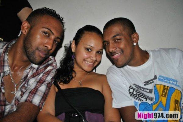 I Love My Klub !!!