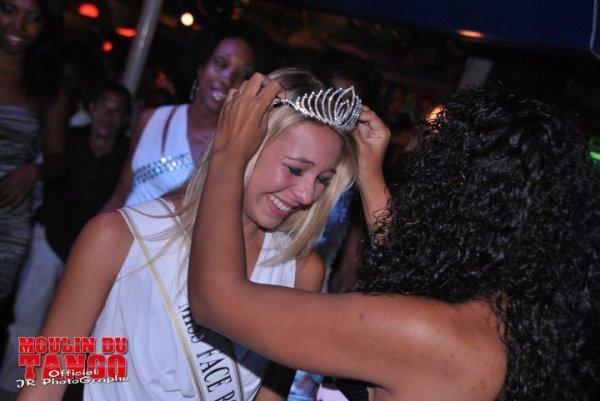 Miss Facebook 974 2010