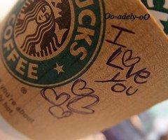 Ne regrette jamais d'avoir dis - Je t'aime -, la seule personne qui doit regretter, c'est celle qui diras plus tard - Je t'aimais aussi