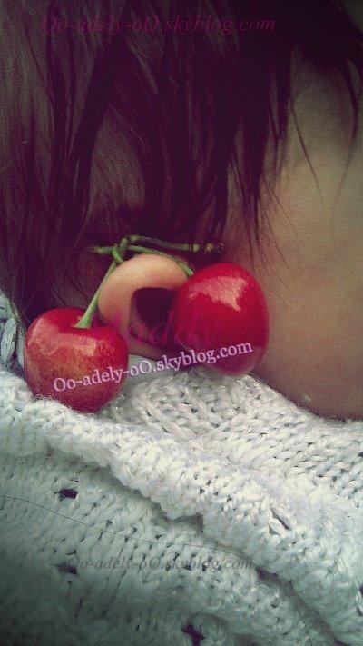 _Maddy...