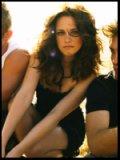 Photo de Just--Kristen