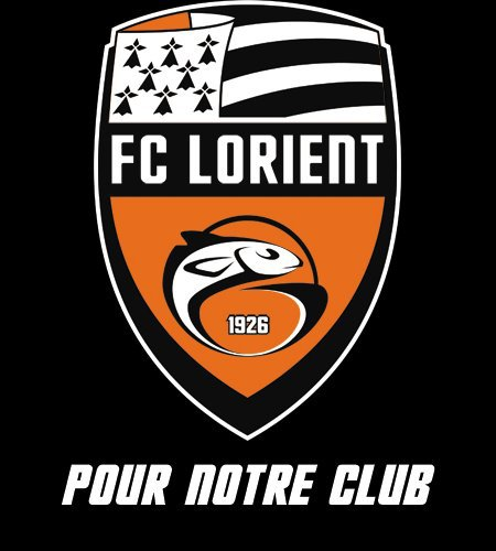 fcl-officiel