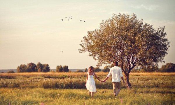 Eternellement-Lovee est un blog de citations.