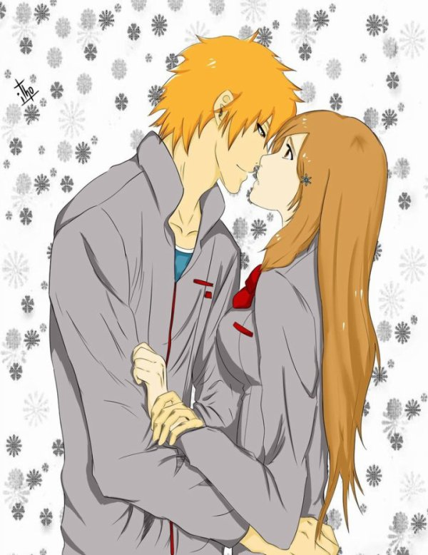 Ichihime20ever