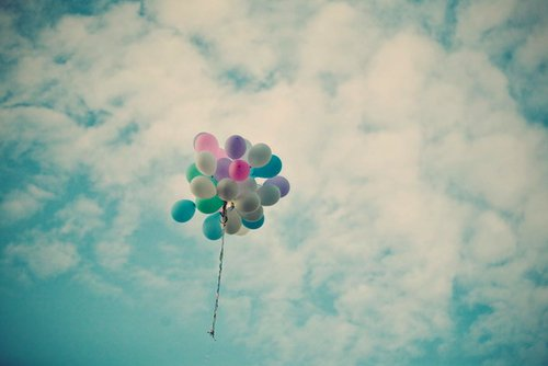 Live For U