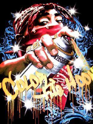 Rap **,  Other ** , Tecktonik **, Funk** ,: Fait ton choix !!!