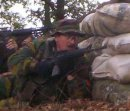 Photo de papy-airsoft
