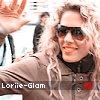 LORiiE-GLAM