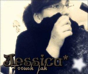 Jess'