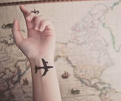 » Parce que Amour dérime avec Toujours ♥ #.