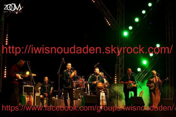 https://www.facebook.com/groups/iwisnoudaden/