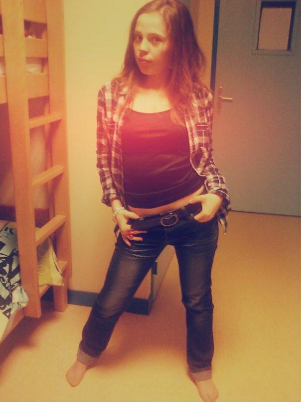 LOove...♥