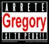 Xx-Gregory-85-xX