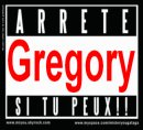 Photo de Xx-Gregory-85-xX