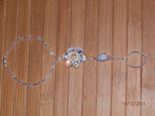 bague bracelet (idem)