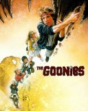 Photo de The-Goonies