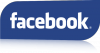 Rejoignez moi sur Facebook: YaMi Ciinq Neuf
