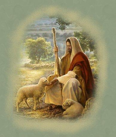 Jesus é o Amém. (Apocalipse 3.14)