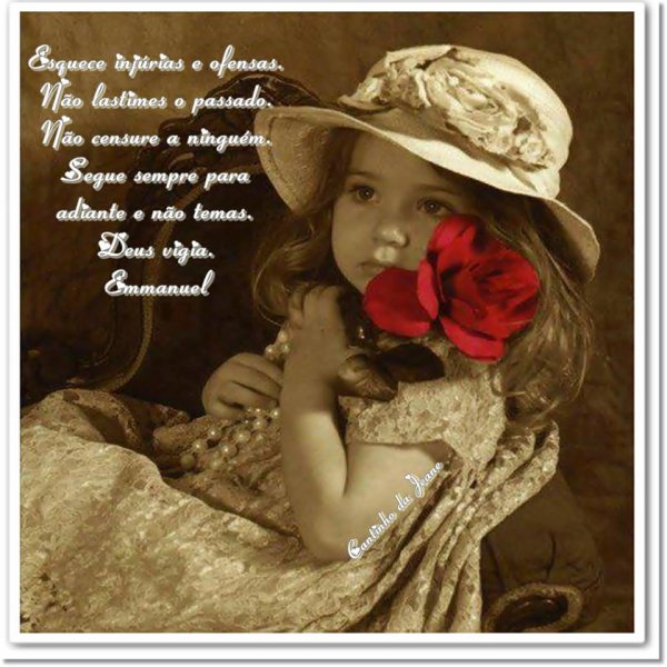 Bisous...