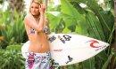 Photo de surfmovies