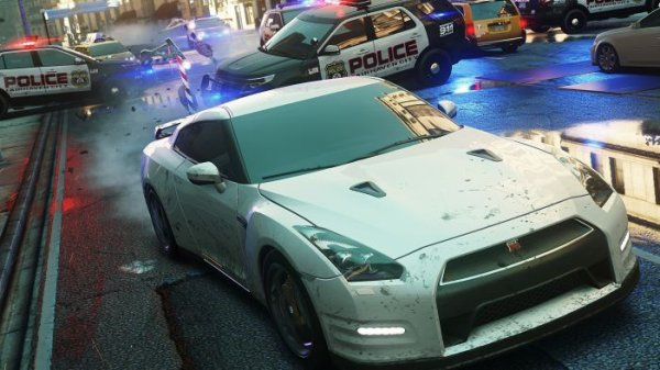 g t r35 need for speed