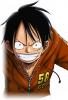 One-Piece34