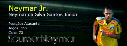- Source-Neymar ▪ Blog Sur Le Prodige Brésilien ▪  (αrt o2).