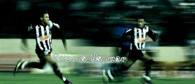 - Source-Neymar ▪ Blog Sur Le Prodige Brésilien ▪  (αrt o3).